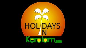 Holidays logo